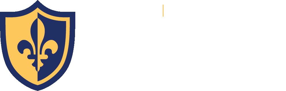 LJCPD Header Logo